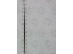 菊花水印纸