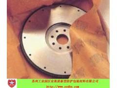 VCI氣相防銹紙VCIpaper,蘇州宙斯10年專注只為防銹