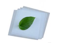 天然萃取 烘焙硅油纸 健康吸油纸 包底纸 馒头纸郑州乐烤商贸