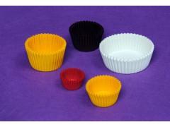 防油蛋糕纸杯,软面包纸杯,墨宝蛋糕纸杯