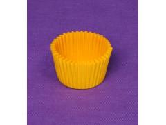 法式软面包纸托,防油蛋糕纸杯,蛋糕纸模