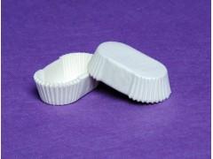 磨宝蛋糕纸杯,防油蛋糕纸托,船型蛋糕纸杯