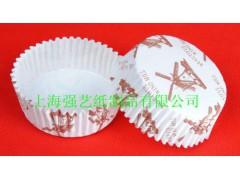 淋膜蛋糕纸杯,法式面包纸托,防油蛋糕纸杯