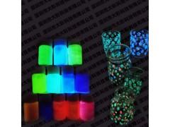 防伪荧光粉、稀土长效铝酸盐高亮夜光粉、夜光材料光粉