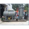 SJF150-0.6-I水处理设备