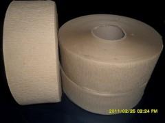氣相防銹紙,防銹皺紋紙,皺紋防銹紙,VCI防銹紙