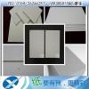 广东灰板纸价格|金田灰板纸供货商(250g薄灰板纸)
