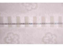120g梅花安全线水印纸