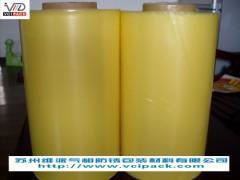 VCI防锈薄膜,气相防锈薄膜,防锈塑料薄膜袋子