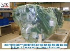 VCI薄膜,VCI氣相薄膜,VCI防銹薄膜,氣相防銹薄膜袋