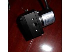 拉线编码器LEC150-12-05-C-24c