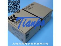 YOKOGAWA横河仪表记录纸B9565AW