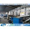 750g裱盒灰板纸、汕头灰板纸厂家(不变形灰板纸)