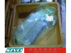 PE防锈袋,防锈PE袋,VCI防锈袋,气相防锈袋,防锈膜