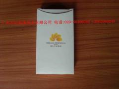盒纸巾  牙签 筷子套 广州纸巾企业