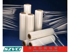 VCI防锈拉伸缠绕膜, VCI Stretch Film