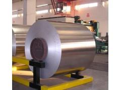 VCI防锈铝箔膜,VCI铝箔膜,气相铝箔膜,铝箔气相膜
