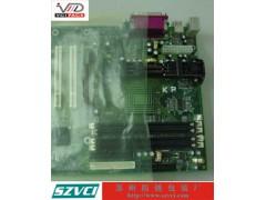 VCI防锈抗静电膜/袋,抗静电防锈膜/袋,防锈膜,防锈袋