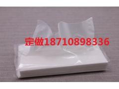 透明袋裝餐巾紙