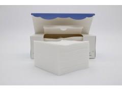 厂家供应纯棉柔巾生产加工