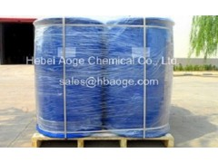 對叔丁基苯甲酸甲酯,MBB,26537-19-9