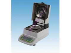 紅外線水分檢測儀
