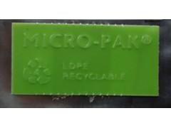 霉必清MICRO-PAK防霉片