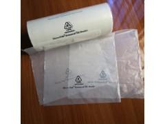 环保防霉纸系列介绍