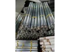 无动力辊棒、无动力镀锌辊棒、无动力不锈钢辊棒、动力不锈钢滚筒