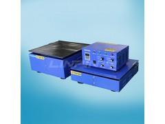 振动试验台,运输振动试验机,特价振动试验机