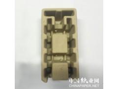 供应惠州金超人hzjcr005黄浆纸托