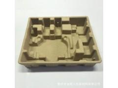 专业定制惠州金超人hzjcr002纸托