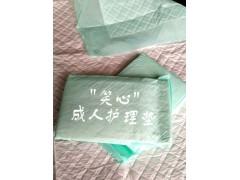 成人纸尿裤产妇产褥垫失禁护理垫