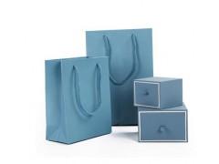精装盒包装厂,专业生产精装盒包装厂家