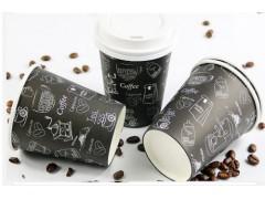 现磨豆浆纸杯招代理批发商