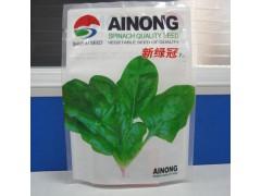 寧陽縣金霖塑料包裝制品,定制加工菜籽種子包裝,可來樣加工