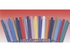 ABS燙金紙,PP燙金紙,PS燙金紙,PVC燙金紙