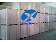 广东全灰纸板批发价格、787*1092mm正大度灰纸板