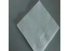 厂家直销 27*27餐巾纸批发 饭店/餐厅/火锅城专用餐巾