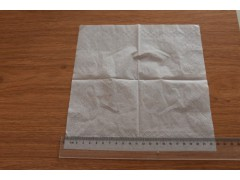 供应餐巾纸 印花餐巾纸 印logo餐巾纸 双层餐巾纸 方巾纸