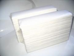 擦手纸厂家供应擦手纸 40g擦手纸 湿水不易破擦手纸