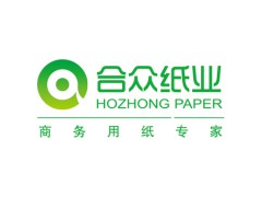 工厂供应空芯卷纸 大盘纸 擦手纸 餐巾纸 散抽面巾纸 方包纸