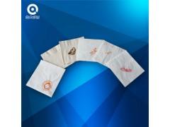 供应纯木浆方包纸巾