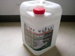 西安壁紙阻燃劑 西安軟包裝修壁紙阻燃液