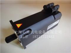 贝加莱包装封盖系统
