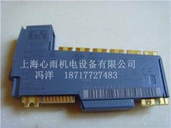 贝加莱包装系统贴标机