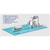 ZDS系列高浓水力碎浆机系统