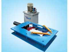 ZCT10型切斷器