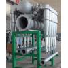 MZC-1000重质低浓除渣器