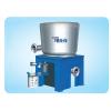 ZSQ系列轻渣分离器/ ZSQ Series Light Impurity Separator